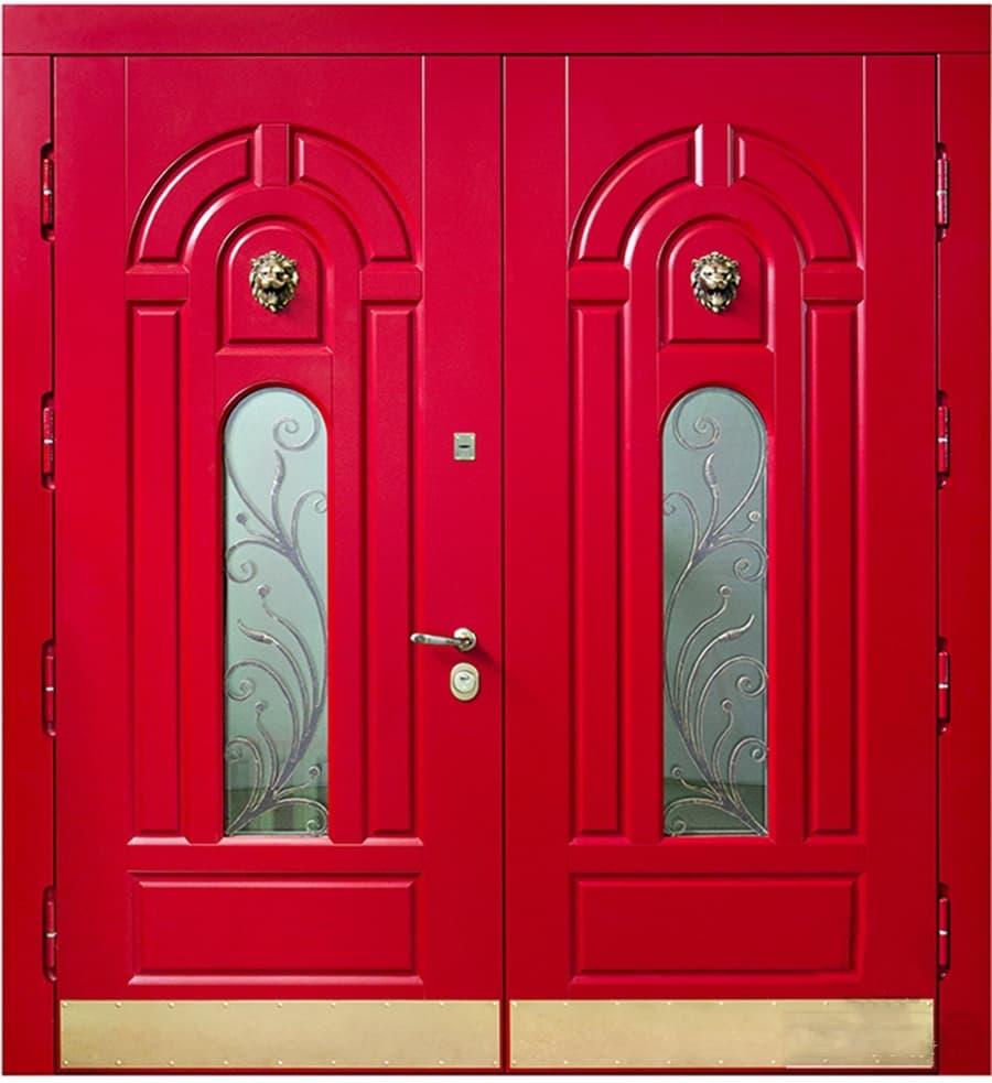 Двери картинки названия деревянные фоторамки