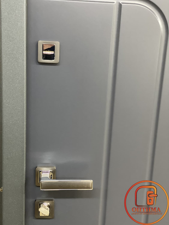 купить дверь дверной проем